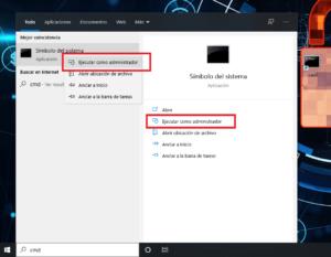 ejecutar-como-administrador-cmd-o-cualquier-programa-en-windows-10-min