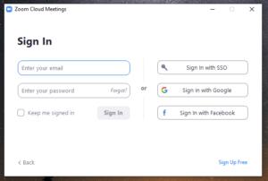 iniciar-sesion-en-programa-zoom-para-hacer-reunión