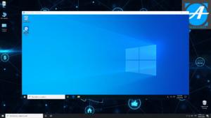 modo-aislado-activado-en-windows-10