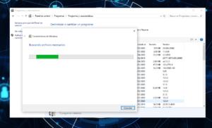 usar-una-version-de-windows-10-aislada-de-windows-10