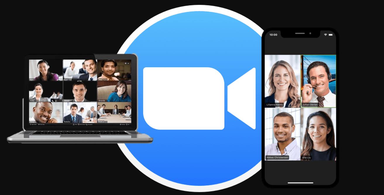 Como usar Zoom para vídeo conferencias paso a paso