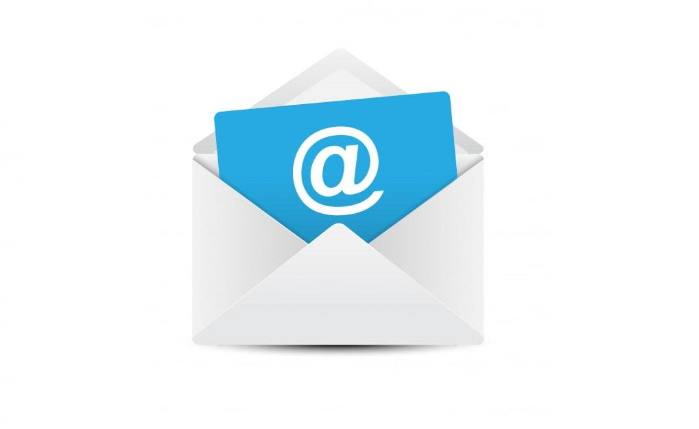 crear un correo desde cero como hacer una cuenta de correo hotmail y gmail
