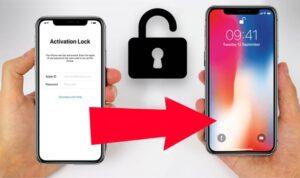 bypass Full para iphone 2020