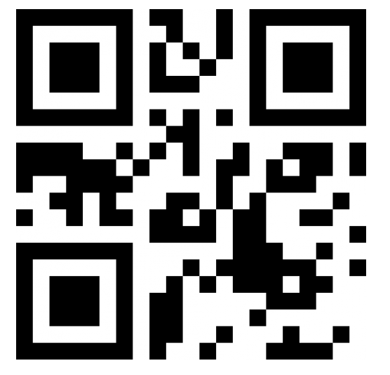 qr decodificador y generador qr 2020 sistema web qr