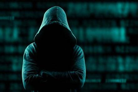 servicios hacker 2021 hackers