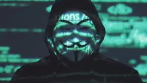 hacker en mexico