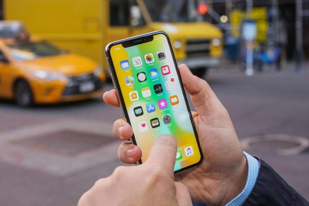Por que comprar un iPhone es la mejor inversión