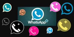 versión 9 de whatsapp plus ultima version descargar