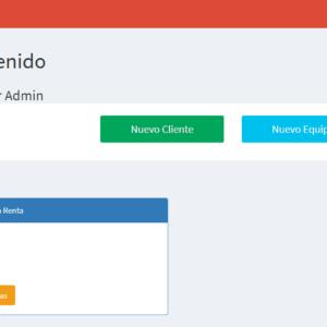 Sistema web para control de ciber cafe online en php y mysql