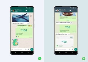 pago-recibido-en-nuestro-WhatsApp-normal-o-WhatsApp-business
