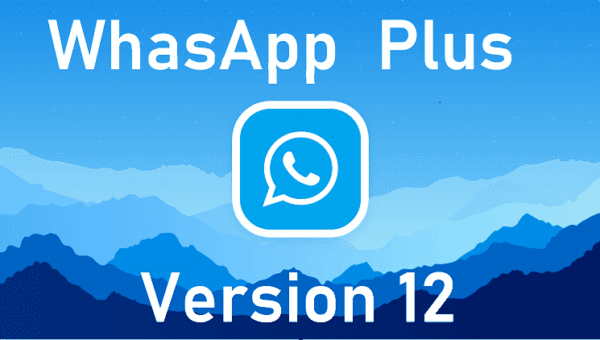 WhatsApp-Plus-versión 12-2021