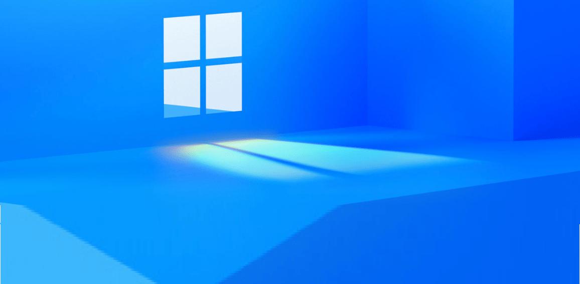 Windows 11 lo que necesitas saber