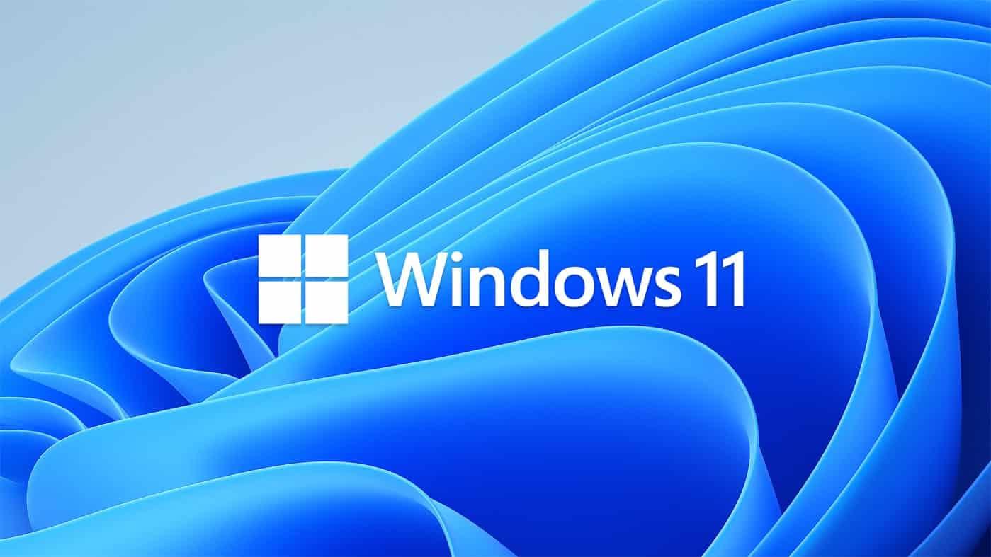 Instalación de Windows 11 prueba y error