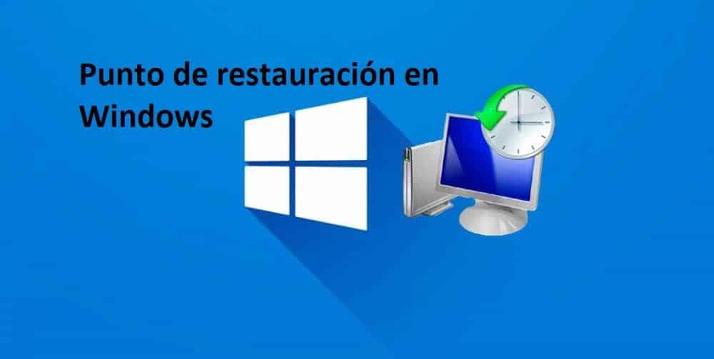 como-crear-un-punto-de-restauracion-en-windows-11